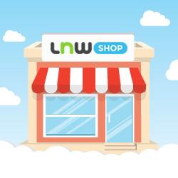ร้านquehidanwebw